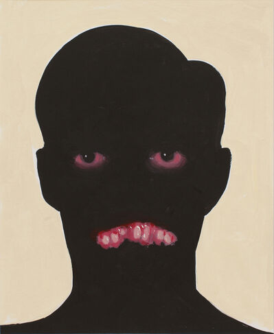 Blake Neubert, 'David'