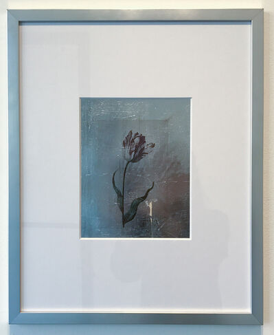David Baskin, 'Tulip Mania #1', 2018