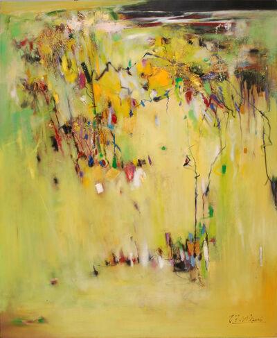 Zhang Cheng 张成, 'Untitled', 2007