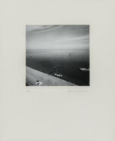 Harry Callahan, 'Cape Cod'