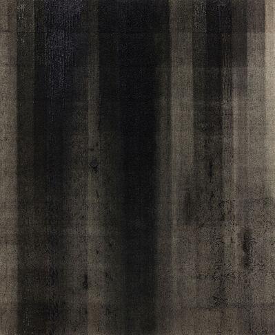 Kemal Seyhan, 'Solitude', 2016