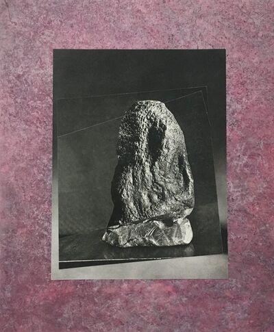 Elena Damiani, 'Untitled ', 2018