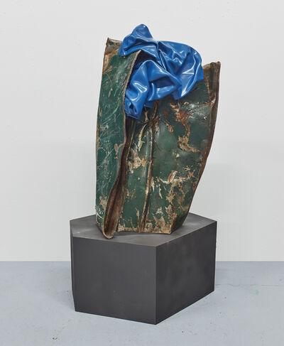 Kennedy Yanko, 'Anoint', 2019