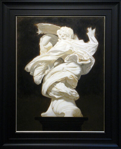 Daniel Adel, 'Seraph', 2012