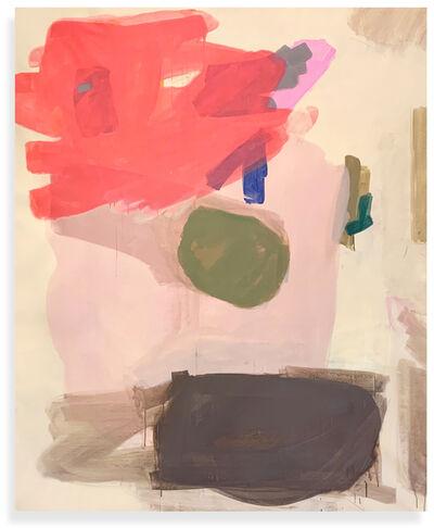 Yvonne Robert, 'New Work 04', 2020