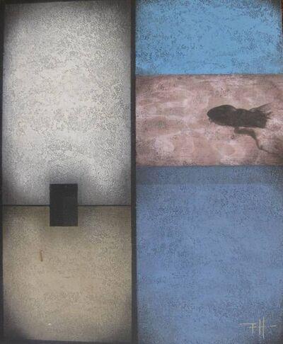 Frank Jensen, 'Composició 4', ca. 2010