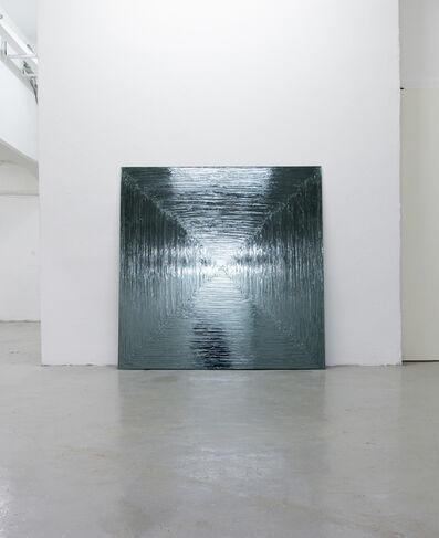 Sali Muller, 'Crystal clear', 2017
