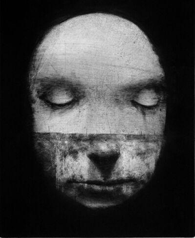 Alan Magee, 'Horizon II (The Somme)', 2006