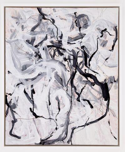 Jana Emburey, 'Flow 2', 2018