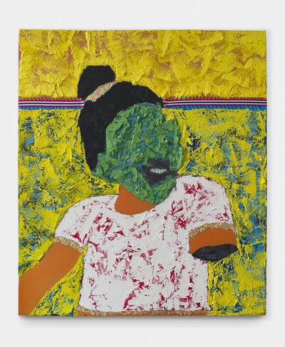 Lwando Dlamini, 'Liso Yolanda Dlamini', 2020