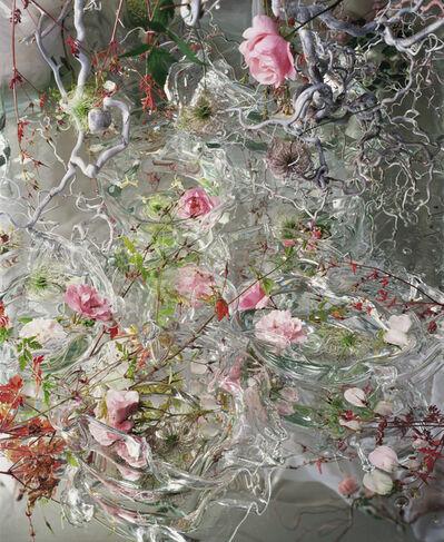 Margriet Smulders, 'Meringue', 2010