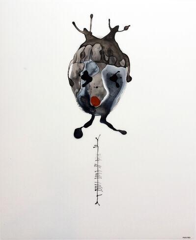 Jackie Hoysted, 'Brigid', 2017