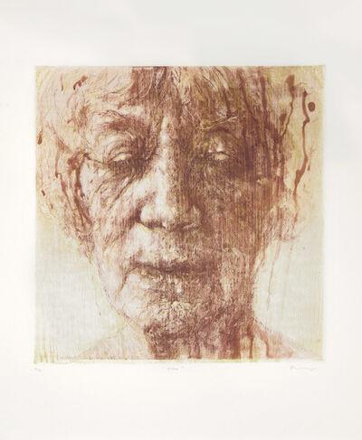 Freya Payne, 'Echo', 2015