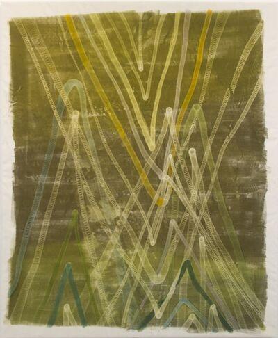 Heidi Lampenius, 'Forest', 2019