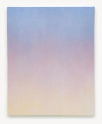 Isaac Aden, 'Tonal Painting 54', 2021