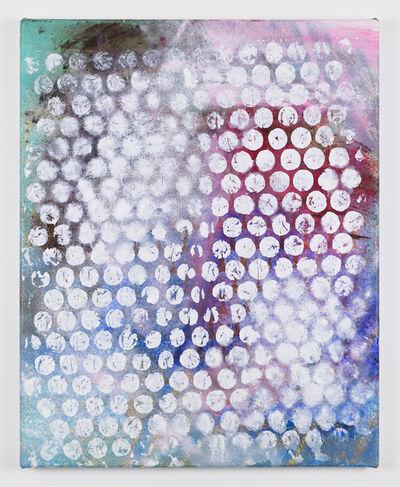Andrew Schwartz, 'Impressions (Reverb)', 2019