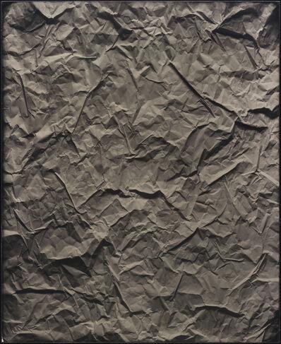 Ben Cauchi, 'Untitled (12)', 2017