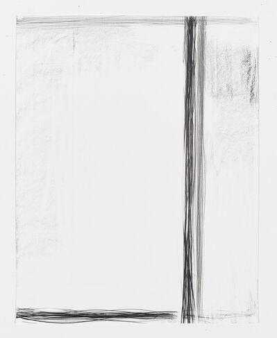 Juan Iribarren, 'Untitled', 2017
