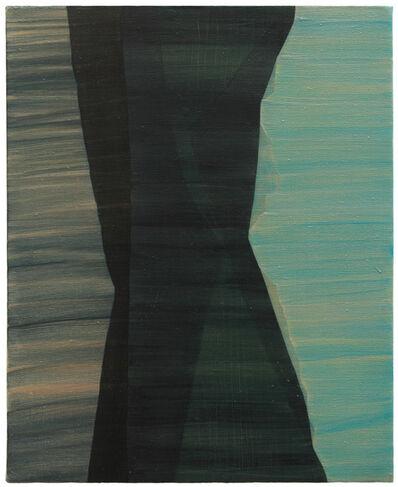 Viola Bittl, 'Untitled VI', 2015