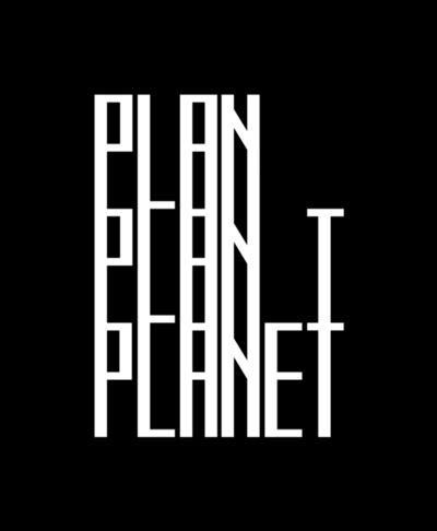 Agustina Woodgate, 'A Plan', 2015