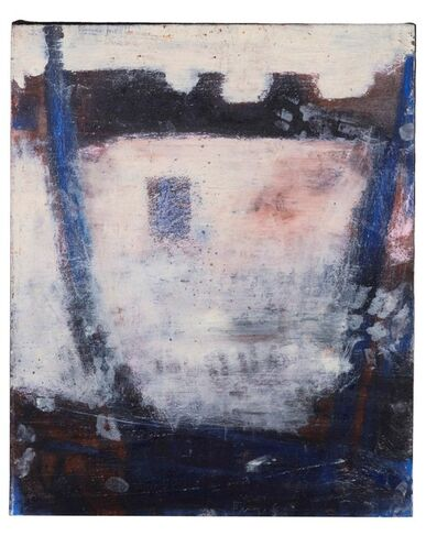 Giovanni Frangi, 'Untitled'