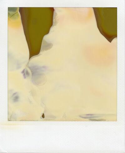 Jonas Yip, 'Shan Shui #3', 2006
