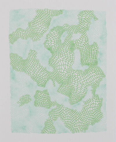 Colleen Wolstenholme, 'Untitled ', 2013