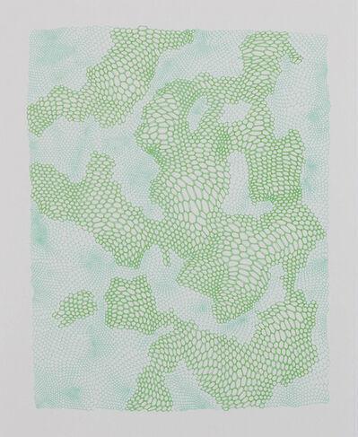 Colleen Wolstenholme, 'Untitled ', 2013
