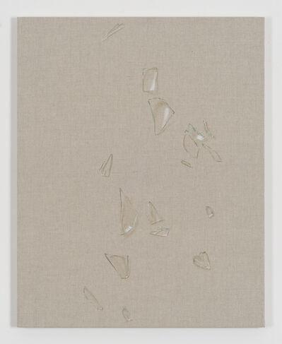 Helene Appel, 'Shards (2)', 2016