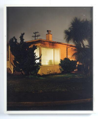Todd Hido, 'Untitled ', 1997