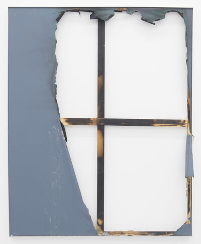 Kasper Sonne, 'Borderline (New Territory) No. 20', 2013