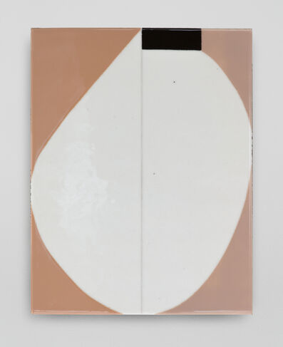 Ulrike Müller, 'Others', 2015