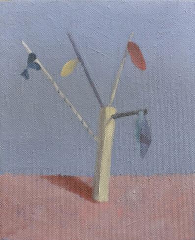 Giorgio Silvestrini, 'untitled', 2015
