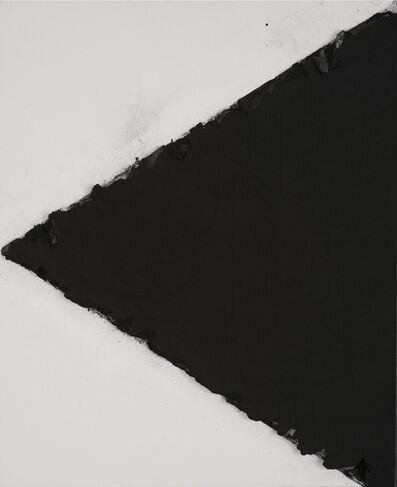 Lee Bae, 'Landscape ch-226', 2003