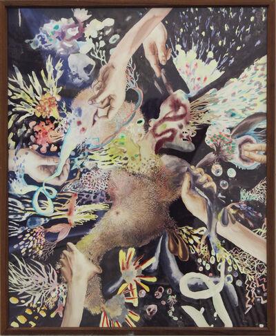 Haruko Maeda, 'Untitled', 2011