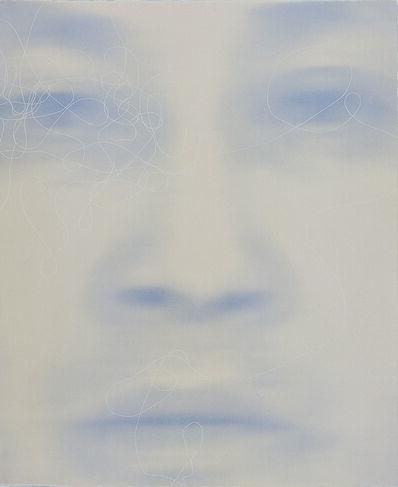 Lin Tianmiao, 'Focus', 2006