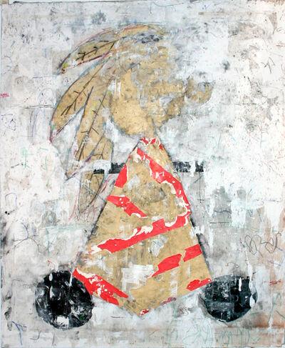 Greg Haberny, 'Bike', 2014