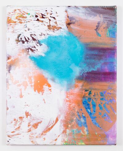 Andrew Schwartz, 'Impressions (Satellite)', 2019