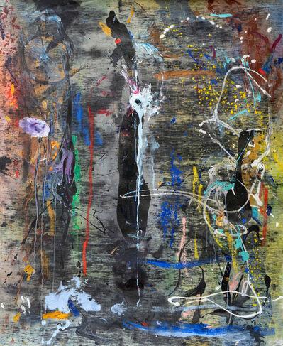 John Seery, 'Great Expectations', 2018