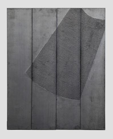 Nunzio, 'No Title', 2005
