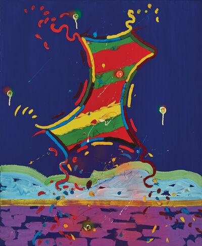 Alex Cameron, 'You Go Jada', 2000