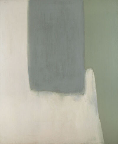 Ann Purcell, 'Coming On', 1976