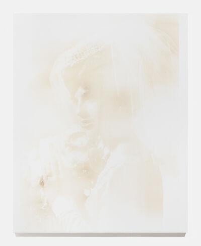 T.R. Ericsson, 'Bride', 2019