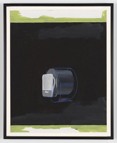 Steven Baldi, 'Copying adapter', 2017