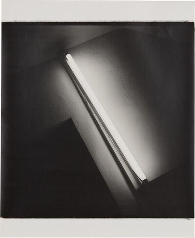 Sigmar Polke, 'Untitled', 1968/90
