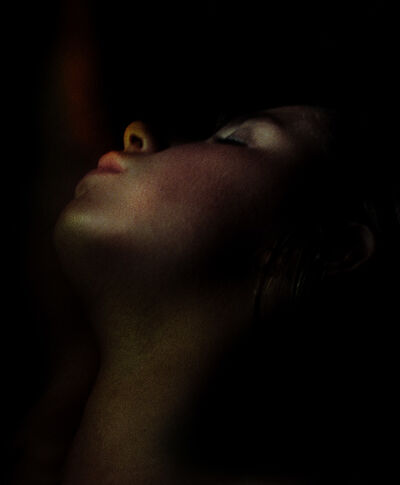 Bill Henson, 'Untitled #25', 1976-2016