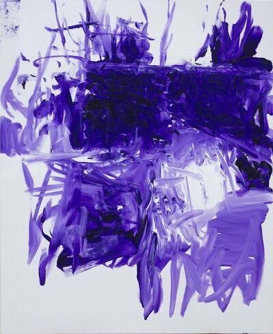 Troels Wörsel, 'Untitled (no. 6)', 2015