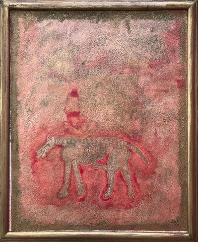 Erol Akyavaş, 'Untitled', 1983