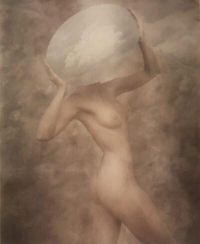 Joyce Tenneson, 'Untitled', NA