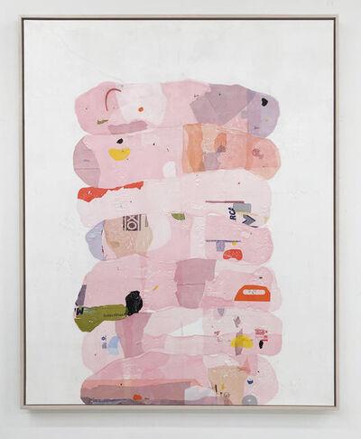 Hugo McCloud, 'Untitled', 2019